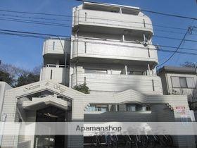 愛知県名古屋市昭和区八事富士見