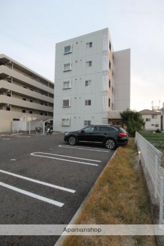愛知県名古屋市中川区下之一色町字宮分