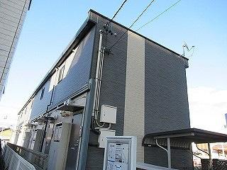 愛知県名古屋市中村区岩塚本通3丁目