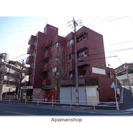 愛知県名古屋市名東区桜が丘