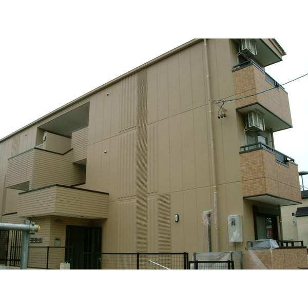 愛知県名古屋市名東区社が丘3丁目