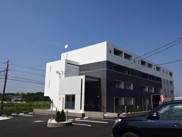 愛知県豊田市中町中郷