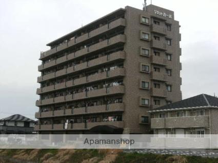 愛知県一宮市神戸町