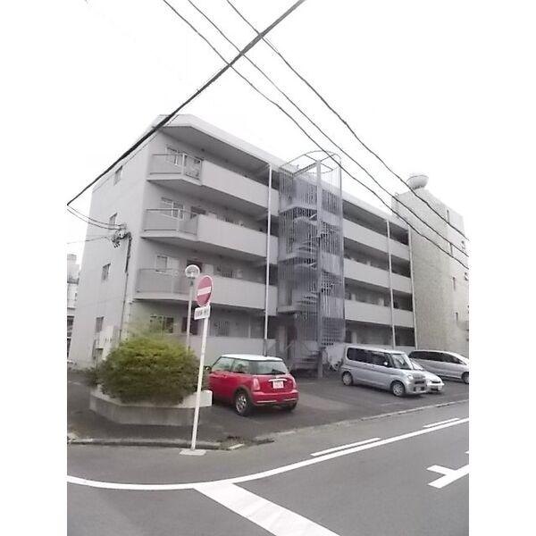 愛知県北名古屋市鹿田坂巻