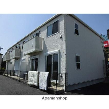 愛知県岩倉市東町長山