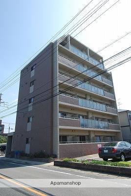 愛知県知多市新舞子字明知山