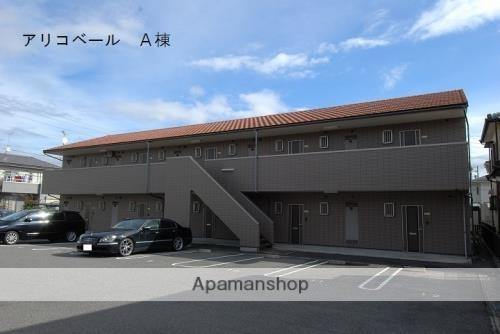 愛知県知多郡東浦町大字生路字前田