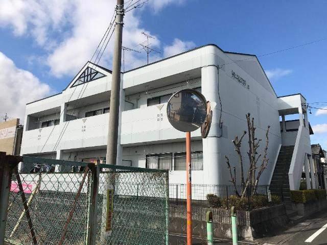 愛知県知多郡阿久比町大字卯坂字小谷