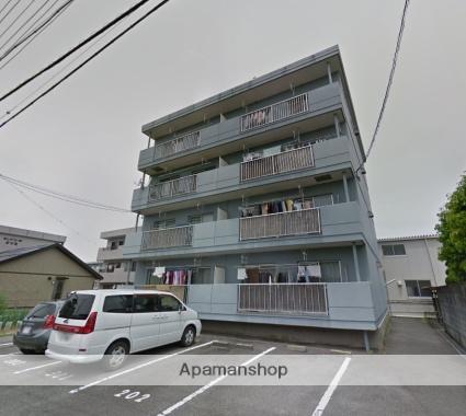 愛知県岡崎市大平町字西上野