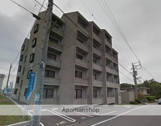 愛知県岡崎市羽根町字大池