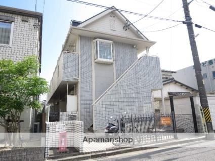 東岡崎駅 1.5万円