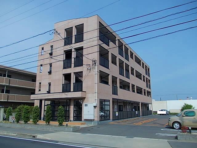 愛知県西尾市熊味町南十五夜