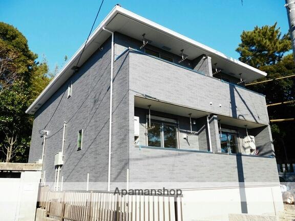 愛知県刈谷市半城土町乙本郷