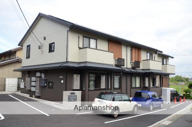 愛知県知立市上重原町本郷