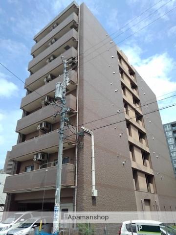 愛知県名古屋市天白区古川町