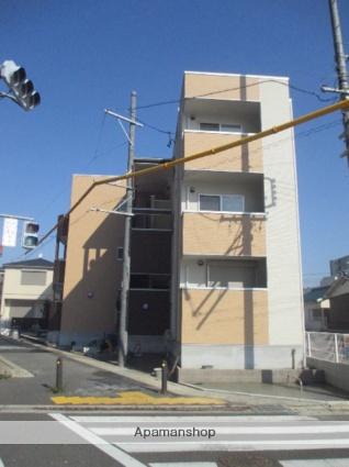 愛知県名古屋市天白区平針5丁目
