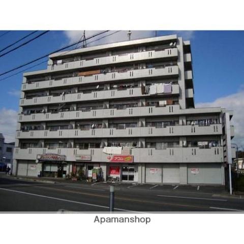 愛知県愛知郡東郷町大字春木字池田