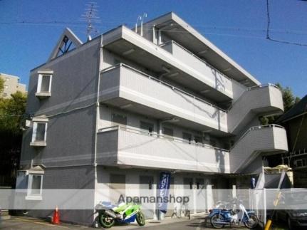 平針駅 1.8万円