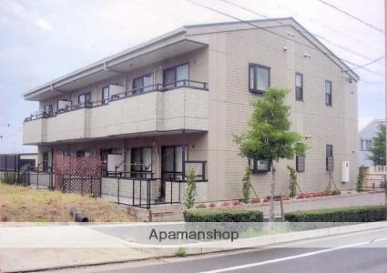 愛知県名古屋市緑区八つ松1丁目