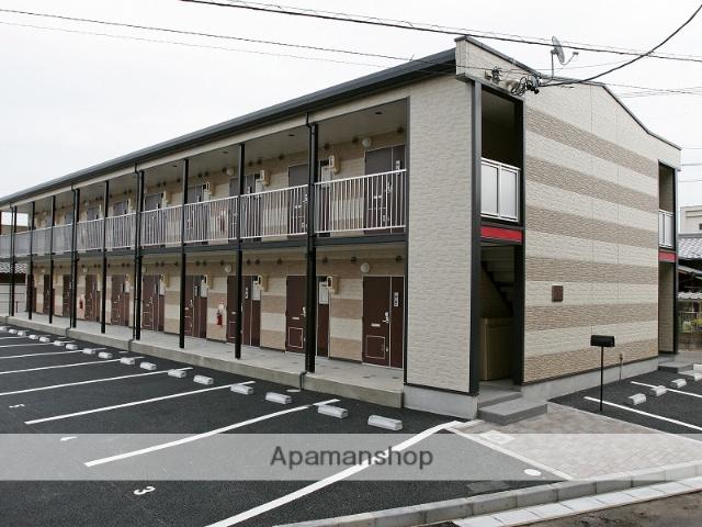 愛知県犬山市五郎丸東1丁目