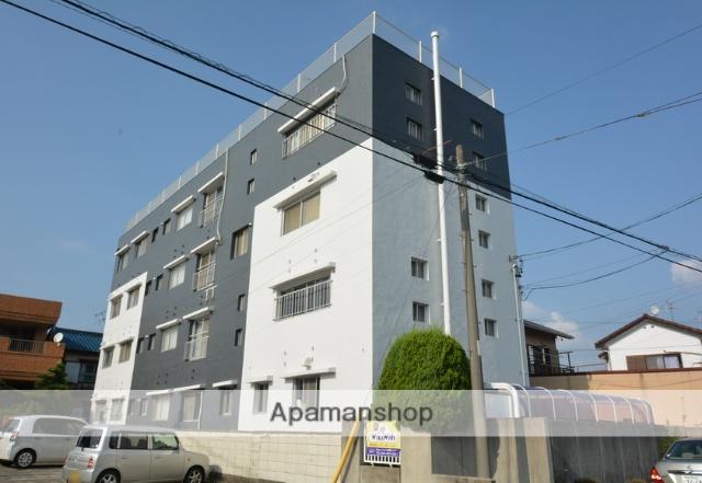 愛知県清須市一場土居