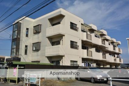 愛知県清須市西枇杷島町恵比須