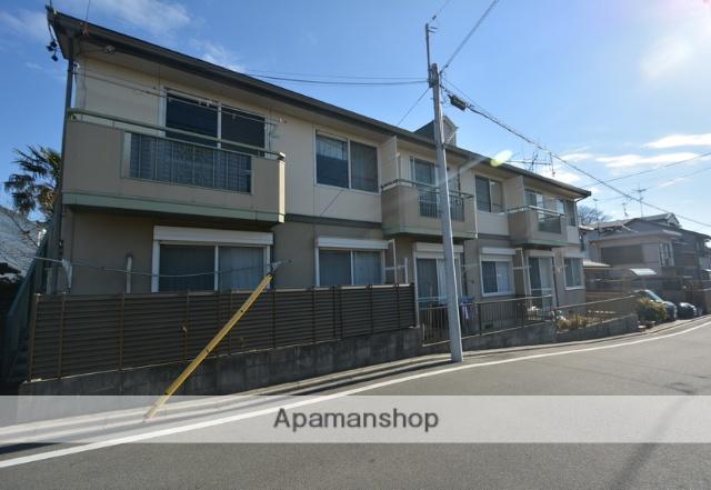 愛知県清須市土器野南中野