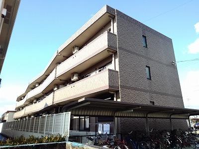 愛知県あま市本郷四反田