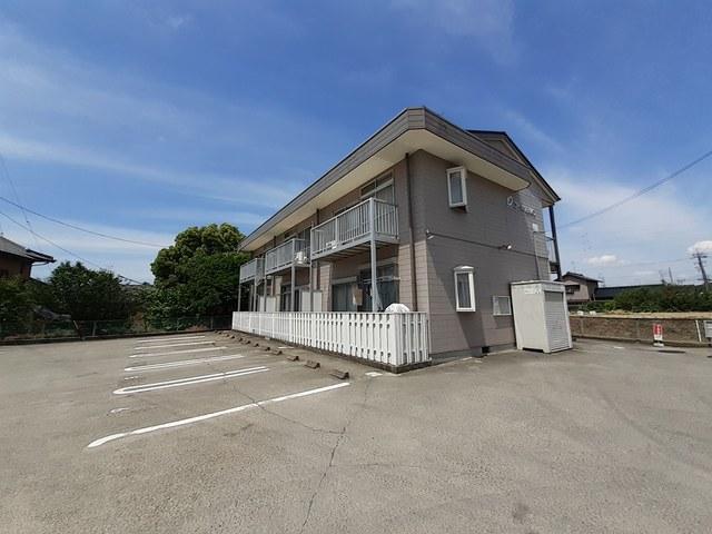 愛知県清須市春日弐屋敷