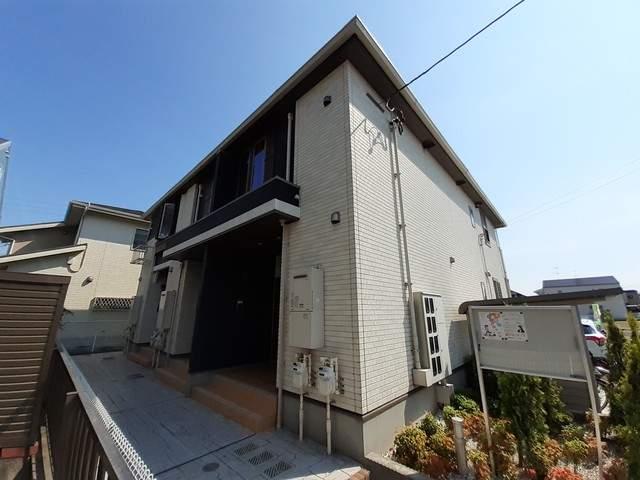 愛知県清須市西田中蓮池