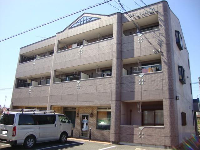 愛知県清須市清洲