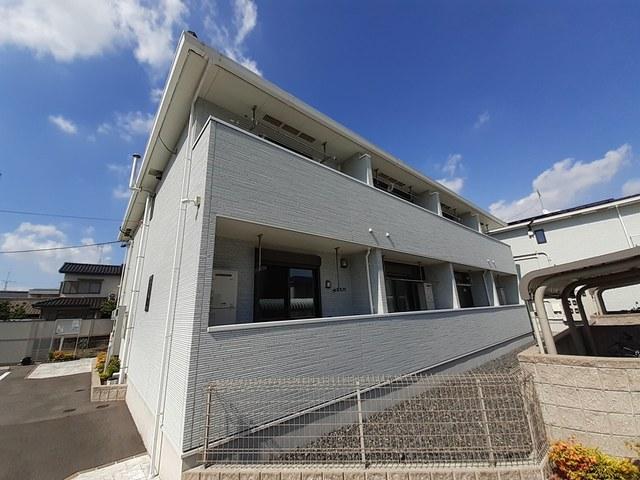 愛知県清須市清洲本町