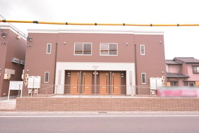 愛知県あま市篠田西鳥
