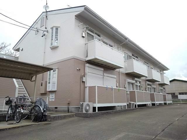 愛知県清須市土田郷上切