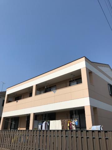 愛知県清須市助七五反田