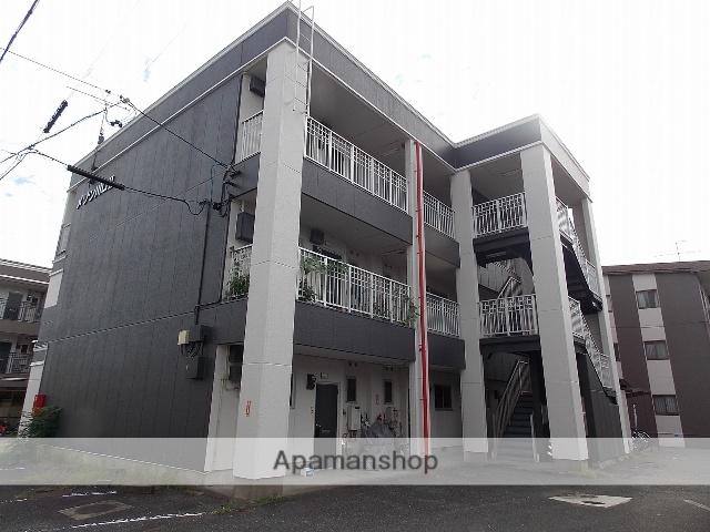 愛知県一宮市千秋町加納馬場字高須