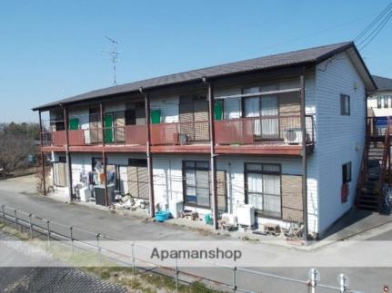 江南駅 2.3万円