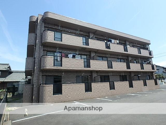 愛知県犬山市大字上野字石塚