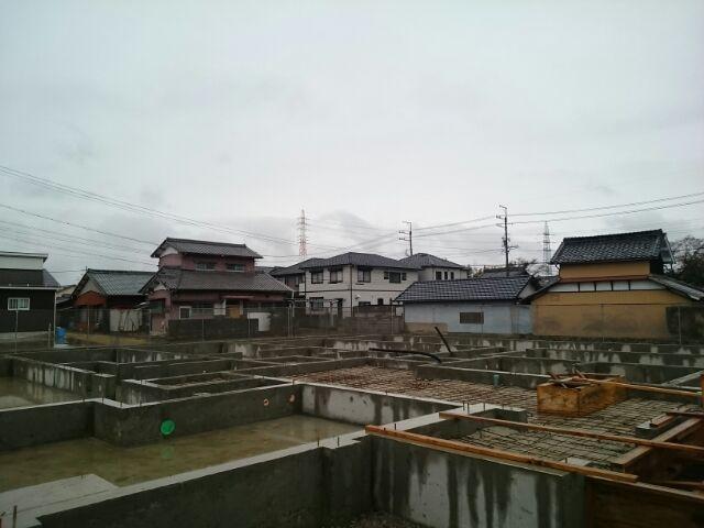 愛知県小牧市大字間々原新田