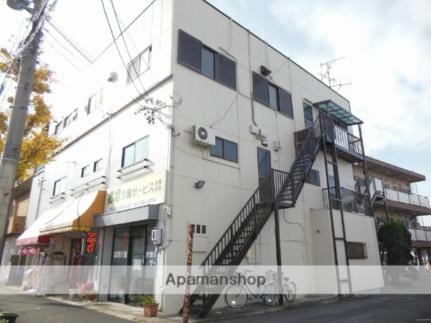 上小田井駅 3.0万円
