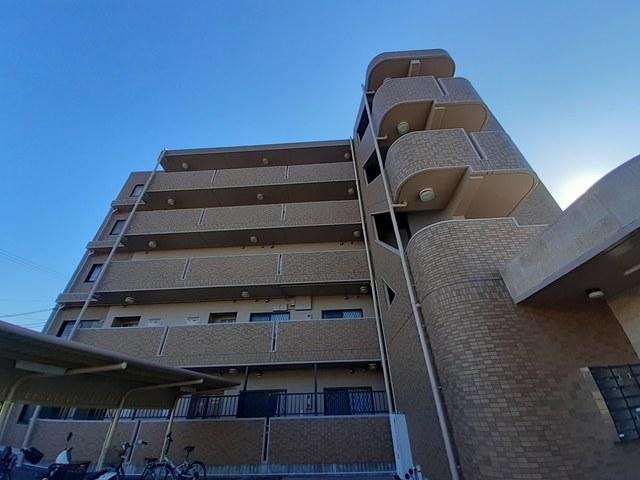愛知県名古屋市西区比良4丁目