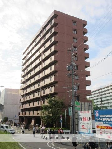 愛知県名古屋市西区二方町
