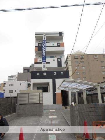 愛知県名古屋市西区幅下1丁目