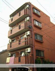 愛知県名古屋市西区花の木3丁目