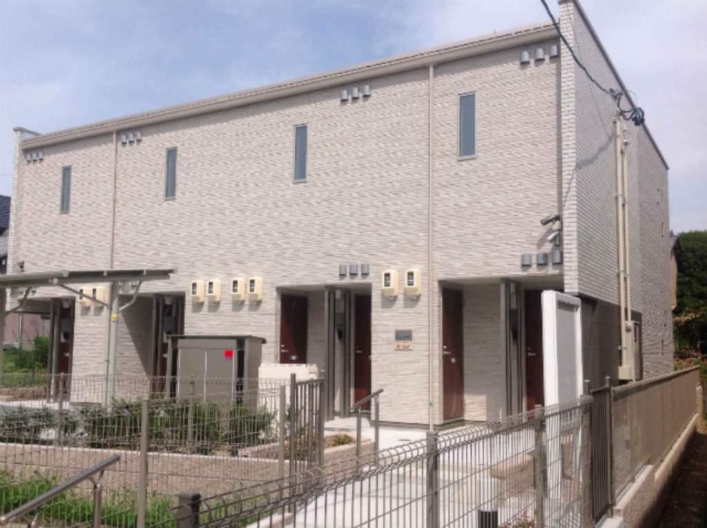 愛知県刈谷市東境町下池