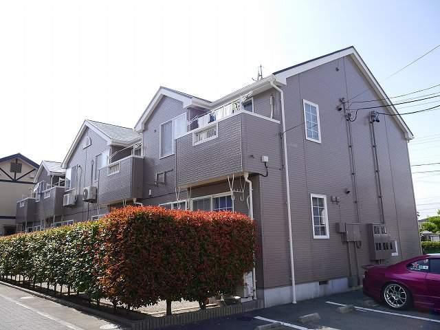 愛知県知多郡東浦町大字石浜字中央
