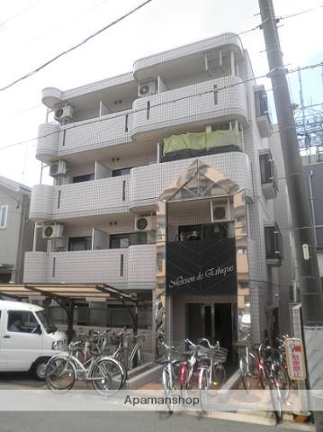 愛知県名古屋市瑞穂区彌富町字月見ケ岡