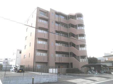 愛知県名古屋市南区芝町