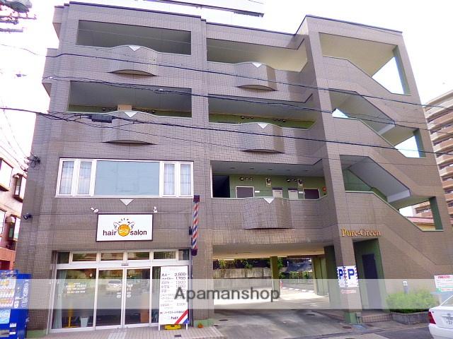 愛知県名古屋市天白区平針3丁目