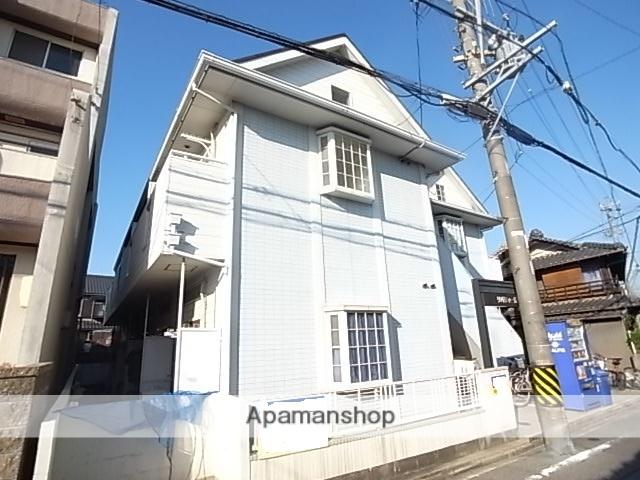 愛知県名古屋市中川区荒子町字宮窓
